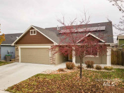 Photo of 5632 N Hertford Way, Boise, ID 83714 (MLS # 98787684)