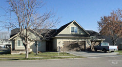 Photo of 11487 Concord River Way, Nampa, ID 83686 (MLS # 98787718)