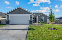 Photo of 19469 Red Eagle Way, Caldwell, ID 83605 (MLS # 98787765)