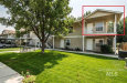Photo of 8909 W Irving St #203, Boise, ID 83704 (MLS # 98787783)