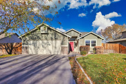 Photo of 1414 W Aberdeen Ave, Nampa, ID 83686 (MLS # 98787794)