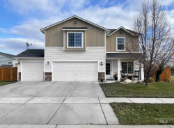 Photo of 584 Gold St., Middleton, ID 83644 (MLS # 98787822)