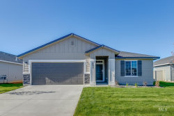 Photo of 4997 W Grand Rapids Dr, Meridian, ID 83646 (MLS # 98787903)