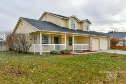 Photo of 2012 Hickory Dr, Nampa, ID 83686 (MLS # 98787963)