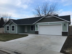 Photo of 702 Florence Ct, Nampa, ID 83651 (MLS # 98788007)