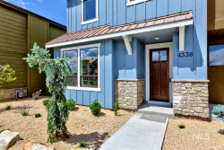 Photo of 3082 S Hopes Well Way, Boise, ID 83716 (MLS # 98788036)