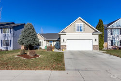 Photo of 1304 W Eagle Ave, Nampa, ID 83651 (MLS # 98788331)