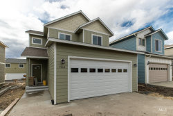 Photo of 1348 Indian Hills, Moscow, ID 83843 (MLS # 98788335)