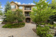 Photo of 2510 N Bogus Basin Rd, Boise, ID 83702 (MLS # 98790813)