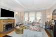 Photo of 137 East 66th Street, Floor yes, Unit 1D, New York, NY 10065 (MLS # 10180292)