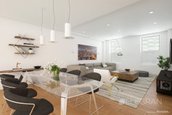 Photo of 426 West 58th Street, Floor yes, Unit 1A, New York, NY 10019 (MLS # 10381677)