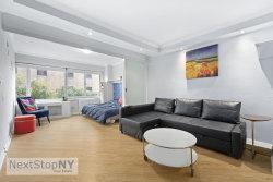 Photo of 240 East 55th Street 6F, Floor 6, Unit 6F, New York, NY 10022 (MLS # 10404457)