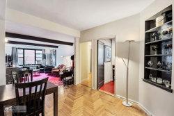Photo of 57 Park Terrace East, Floor 4, Unit B46, New York, NY 10034 (MLS # 10486941)