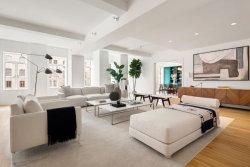Photo of 737 Park Avenue 12A, Floor 12, Unit 12A, New York, NY 10021 (MLS # 10606121)