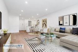 Photo of 235 East 57th Street 10E, Floor 10, Unit 10E, New York, NY 10022 (MLS # 10672788)