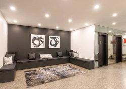 Photo of 45 West 54th Street, #7-E, Floor 7, Unit 7-E, New York, NY 10019 (MLS # 10699800)