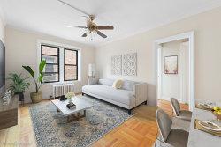 Photo of 315 East 88th Street, Unit 6E, New York, NY 10128 (MLS # 10700449)