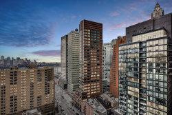 Photo of 77 Fulton Street, Unit 23F, New York, NY 10038 (MLS # 10701437)