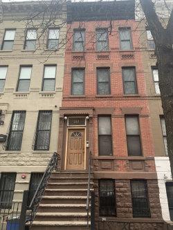 Photo of 317 West 137th Street, Unit B, New York, NY 10030 (MLS # 10701439)