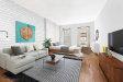 Photo of 433 West 54th Street, Unit 15, New York, NY 10019 (MLS # 10701671)