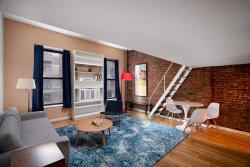 Photo of 56 West 82nd Street, Unit 8, New York, NY 10024 (MLS # 10702443)