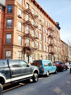 Photo of 237 West 134th St - 5W, Floor 5, New York, NY 10030 (MLS # 10702726)