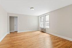 Photo of 775 Riverside Drive, Unit 1i, New York, NY 10032 (MLS # 10703215)