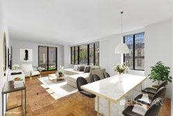 Photo of 309 East 49th Street, Floor 6, Unit 6E, New York, NY 10017 (MLS # 10729967)