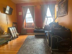 Photo of 537 W 133rd Street, #31, Floor 6, Unit 31, New York, NY 10027 (MLS # 10730996)