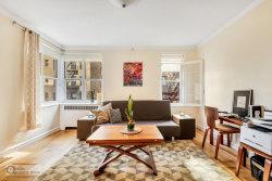 Photo of 585 West 214th Street, Floor 3, Unit 3E, New York, NY 10034 (MLS # 10734871)