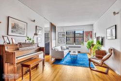 Photo of 251 Seaman Avenue, Floor 5, Unit 5G, New York, NY 10034 (MLS # 10734873)