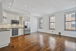 Photo of 560 State Street, Floor 9, Unit 9C, Brooklyn, NY 11217 (MLS # 10735382)