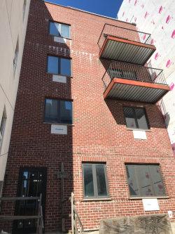 Photo of 22 Havemeyer St, Brooklyn, NY 11211 (MLS # 10736259)