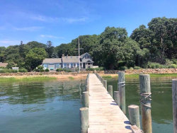 Photo of 4 Tuthill Drive, Shelter Island, NY 11964 (MLS # 10736352)
