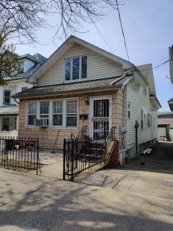 Photo of 2748 East 21st Street, Brooklyn, NY 11235 (MLS # 10736570)
