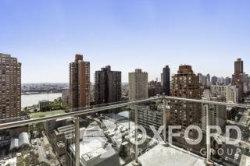 Photo of 333 East 91st Street, Unit 25-C, New York, NY 10128 (MLS # 10887209)