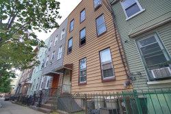 Photo of 680 Onderdonk Ave, Ridgewood, NY 11385 (MLS # 10888176)