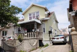 Photo of 1823 72nd Street, Brooklyn, NY 11204 (MLS # 10890153)