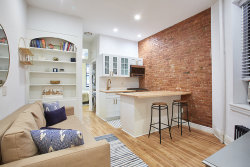 Photo of 330 East 94th Street 1C, Floor yes, Unit 1C, New York, NY 10128 (MLS # 10914064)