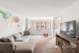 Photo of 345 East 73rd Street, Floor 5, Unit 5A, New York, NY 10021 (MLS # 10925431)