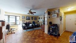 Photo of 264 East Broadway, Floor 302, Unit C302, New York, NY 10012 (MLS # 10931492)