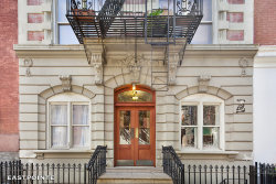 Photo of 338 West 19th Street 6C, Floor 6, Unit 6C, New York, NY 10011 (MLS # 10931768)