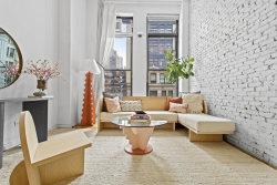 Photo of 250 Mercer Street, Floor 3, Unit C305, New York, NY 10012 (MLS # 10931788)