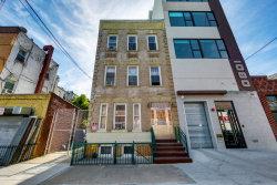 Photo of 1084 38th Street, Brooklyn, NY 11219 (MLS # 10937290)