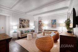 Photo of 152 West 58th Street, Floor 4, Unit 4B, New York, NY 10019 (MLS # 10937346)