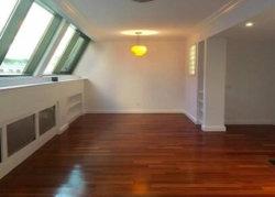 Photo of 140 West 58th st, #PHB, Floor 10, Unit PHB, New, NY 10019 (MLS # 10937856)
