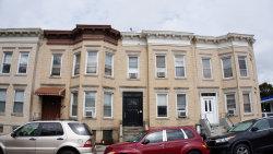 Photo of 837 Caton Avenue, Brooklyn, NY 11218 (MLS # 10937931)