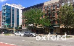 Photo of 2270 Second Avenue, New York, NY 10035 (MLS # 10938248)
