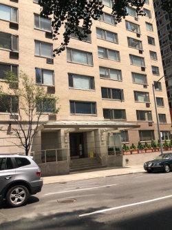 Photo of 411 East 53rd Street, Floor 8, Unit 8K, New York, NY 10022 (MLS # 10938521)
