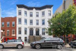 Photo of 38 Herkimer St, BROOKLYN, NY 11216 (MLS # 10939199)